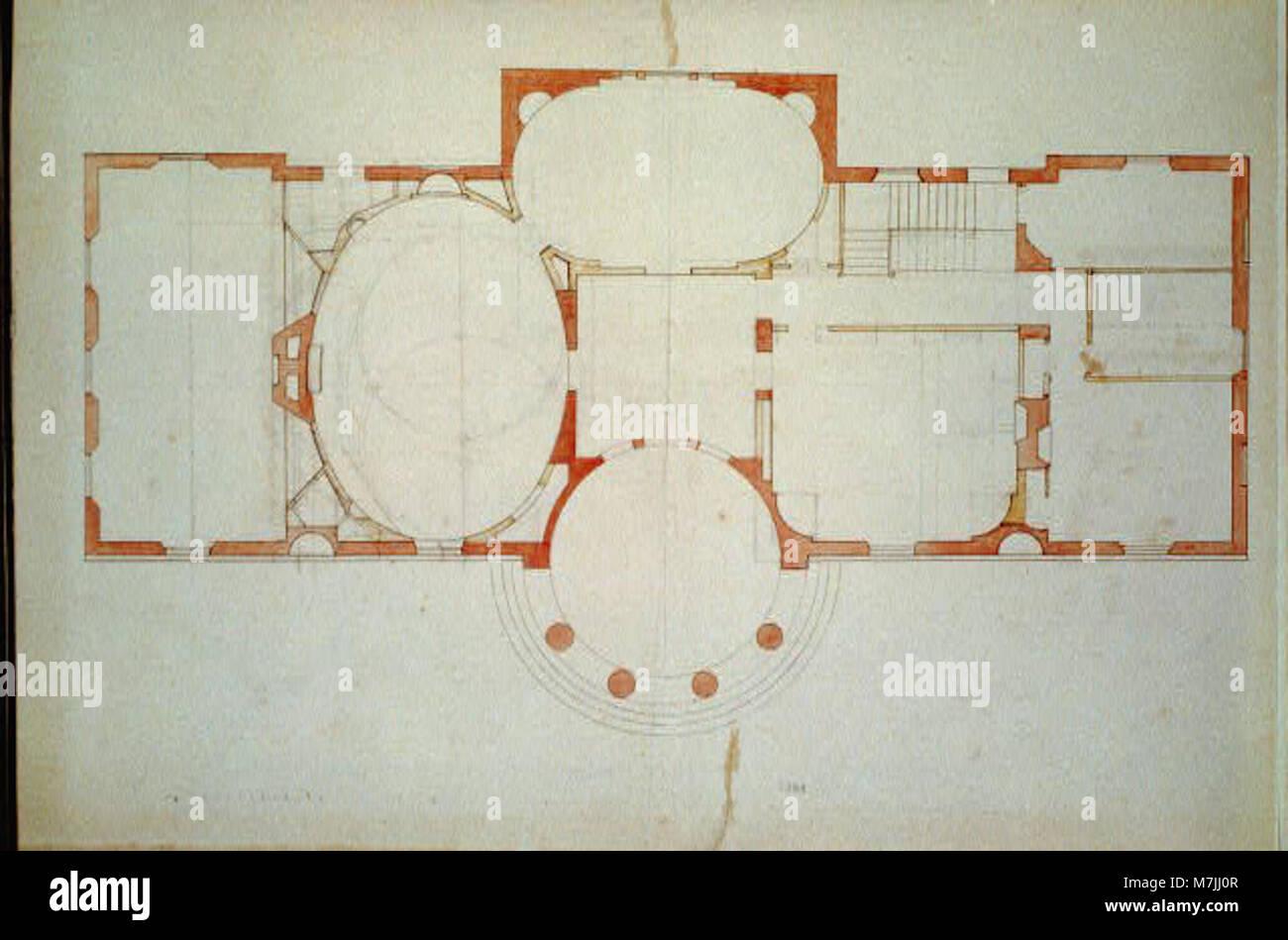 Tudor House Floor Stock Photos Amp Tudor House Floor Stock
