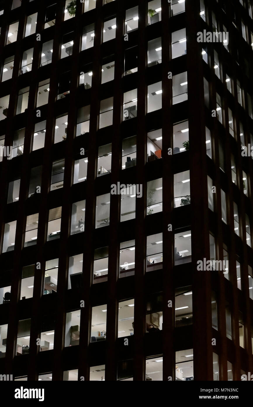 empty-offices-in-a-high-rise-office-buil