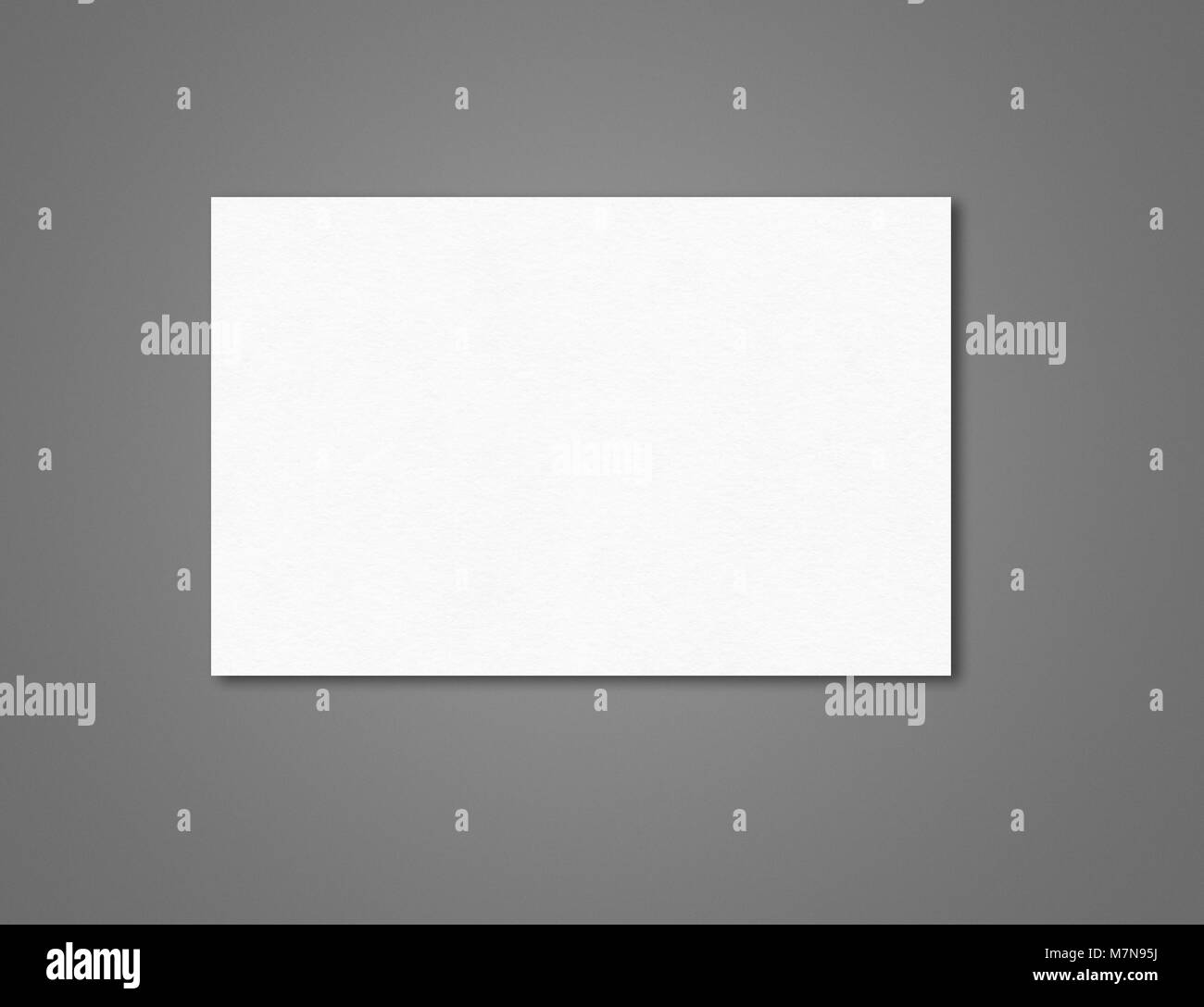 Blank business card mockup template isolated on dark grey stock blank business card mockup template isolated on dark grey reheart Choice Image