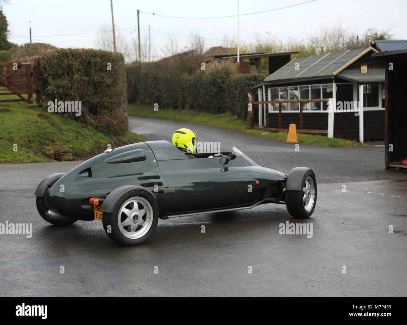Rare Sports Car Stock Photos & Rare Sports Car Stock Images - Alamy