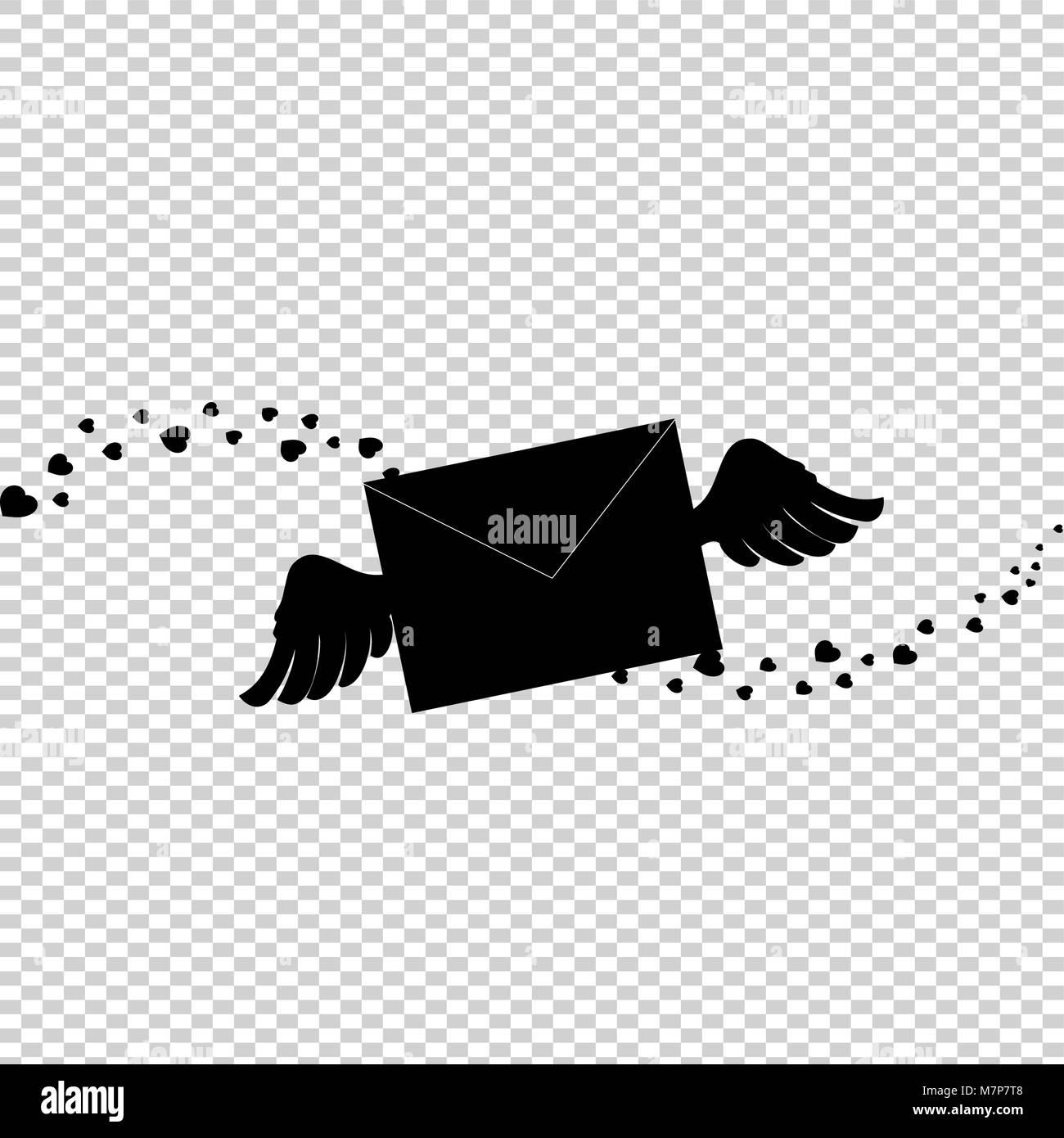 Wavy Line Stock Vector Images Alamy