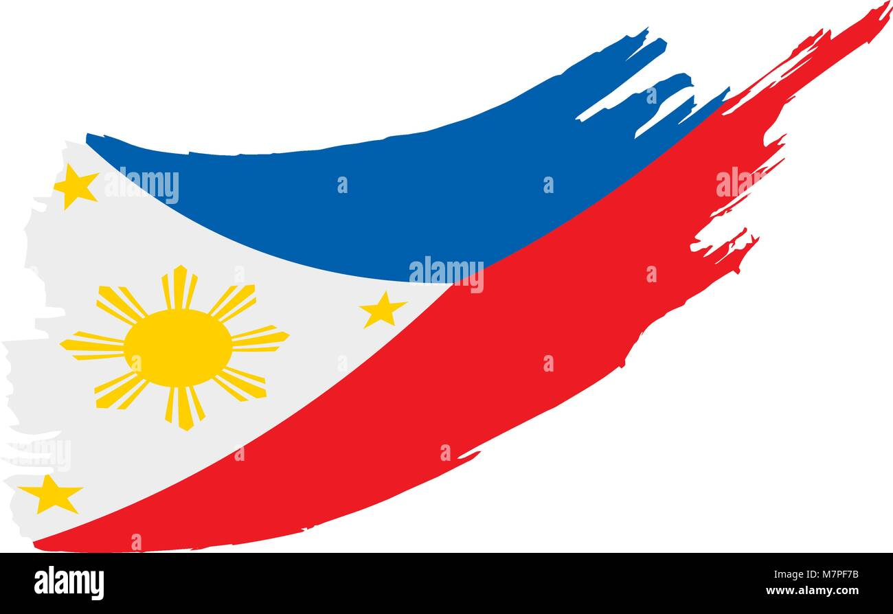 Philippines Flag Vector Illustration Stock Vector Image Art Alamy Download free philippine flag vectors and other types of philippine flag graphics and clipart at freevector.com! https www alamy com stock photo philippines flag vector illustration 176901183 html