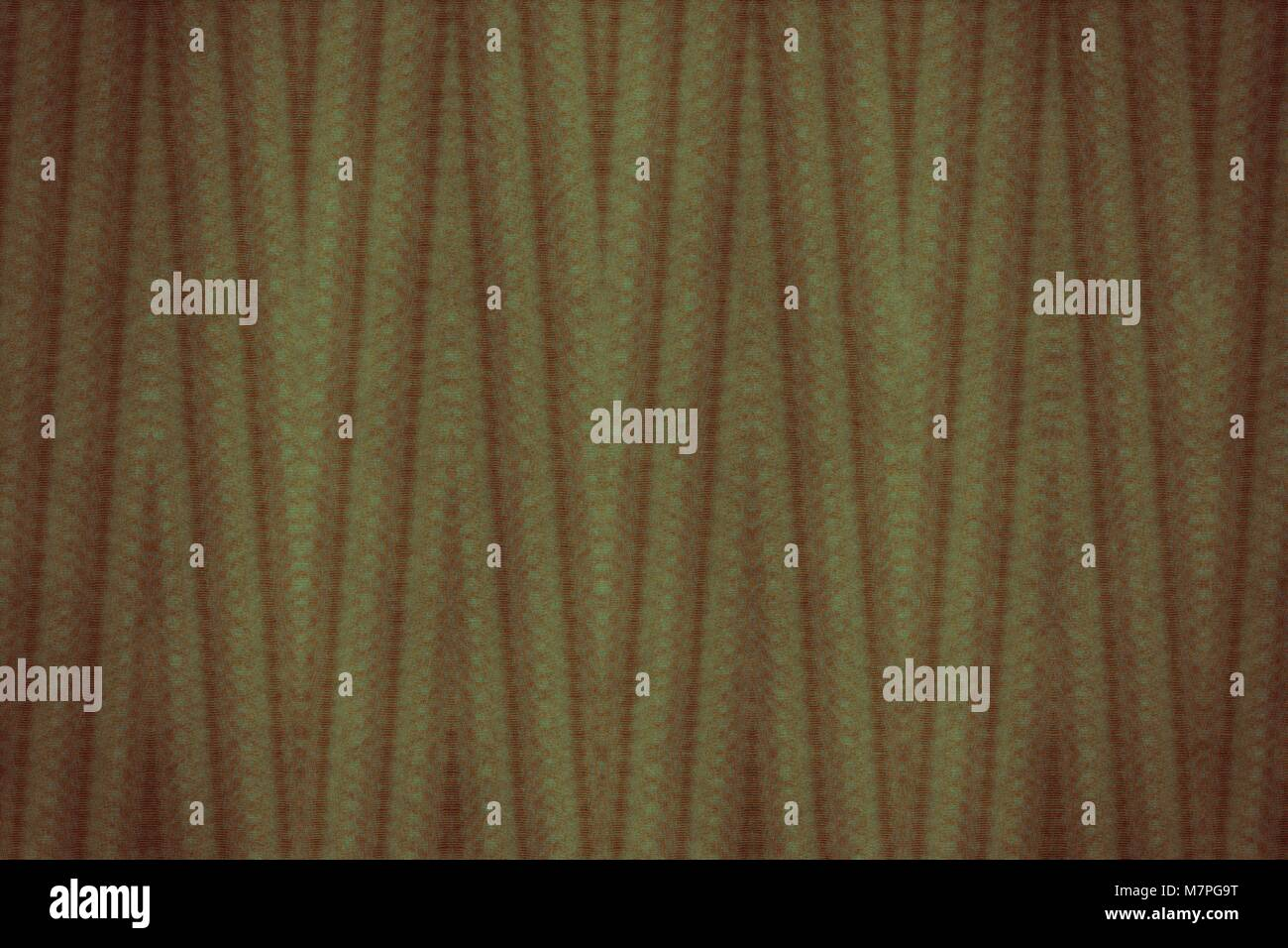 Tawny Colored Stock Photos Amp Tawny Colored Stock Images