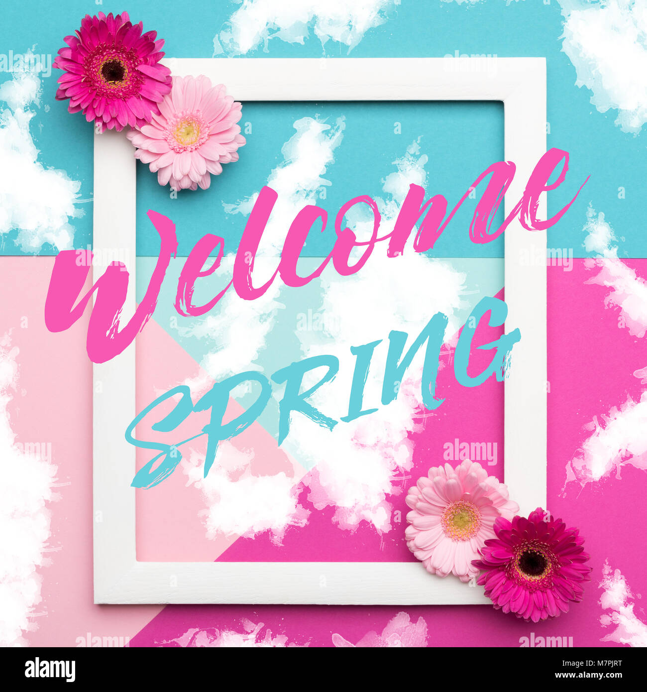 Welcome Card Stock Photos Welcome Card Stock Images Alamy