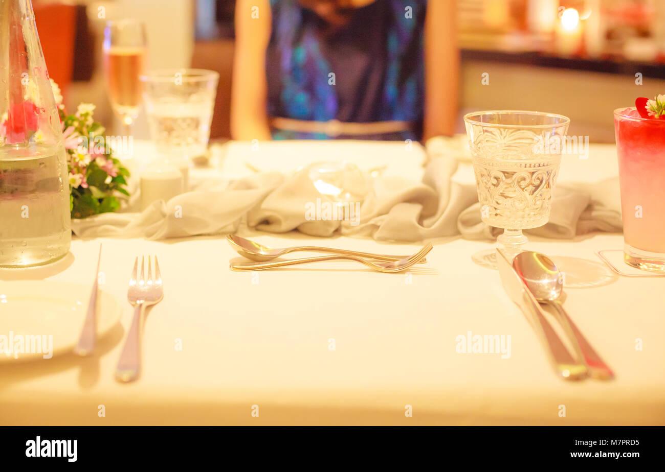 Lunch dates romantic 13 Excellent