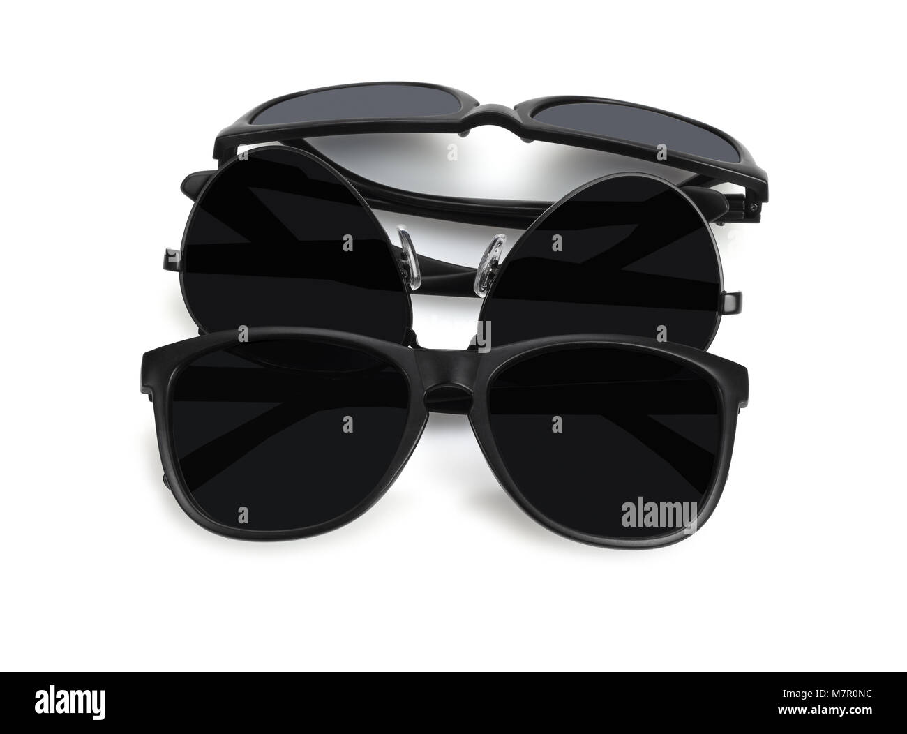 c1a077c7162 Sunglasses Cutout Stock Photos   Sunglasses Cutout Stock Images ...
