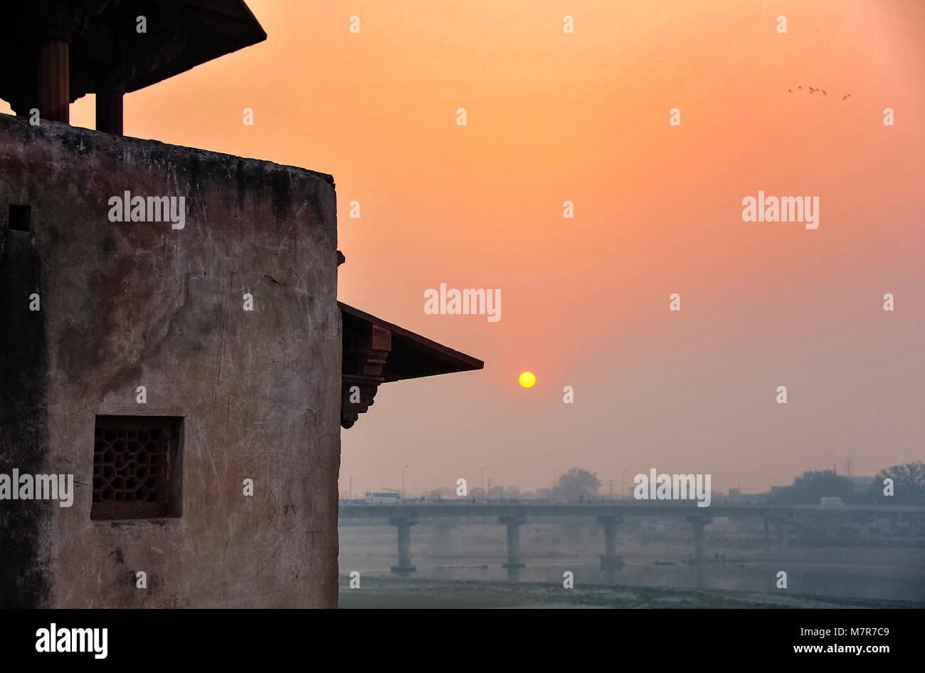 Ambedkar Stock Photos & Ambedkar Stock Images - Alamy