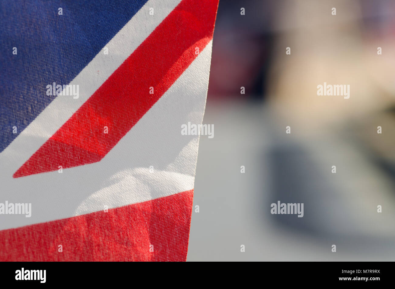 Beautiful Union Jack Bunting Template Pictures - Examples ...