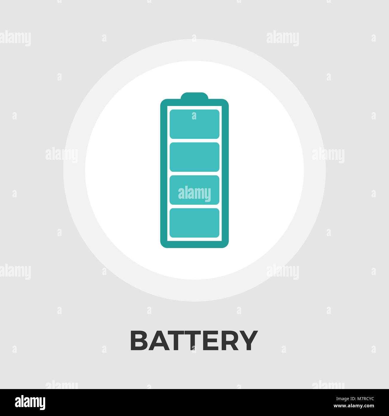 Electrical Symbol Stock Photos & Electrical Symbol Stock Images - Alamy