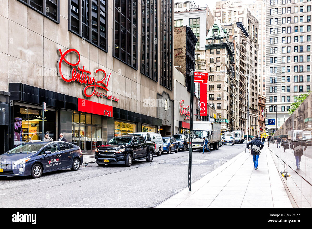 e69f8db38fc New York City