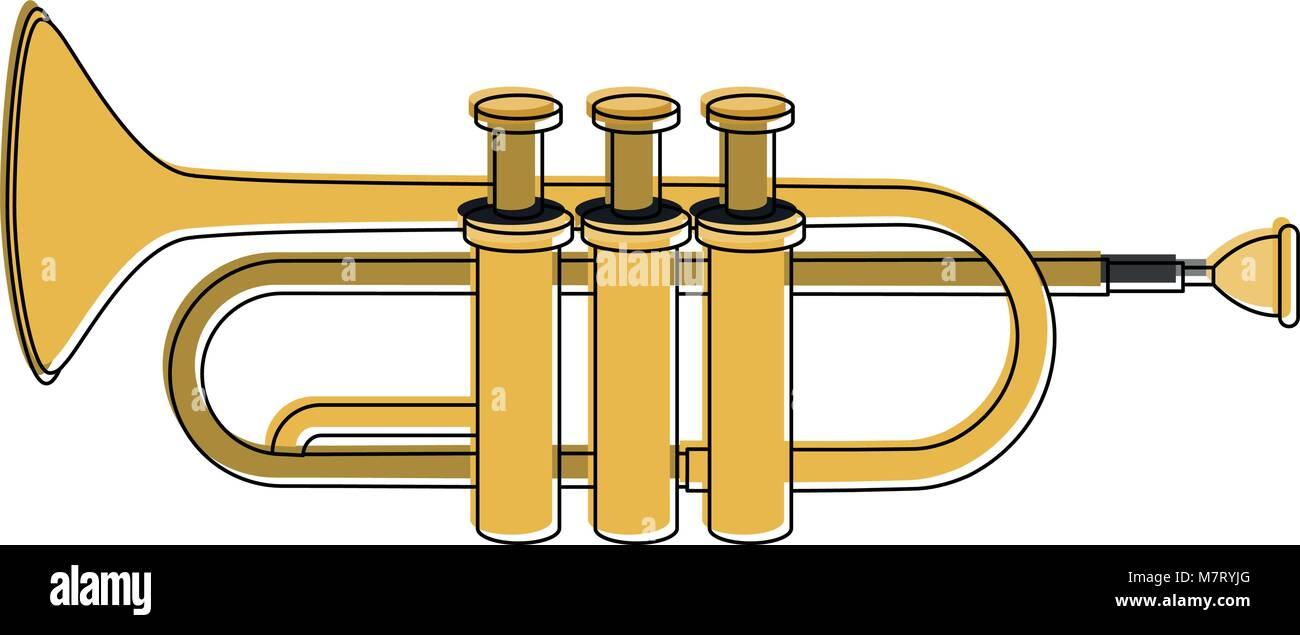 Rock Trumpet Stock Photos & Rock Trumpet Stock Images - Alamy