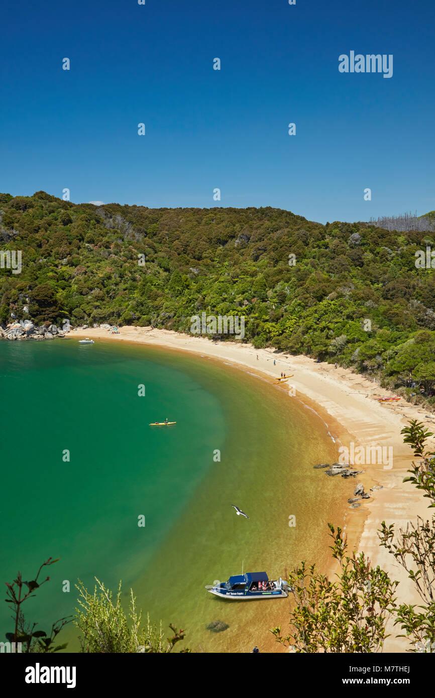 Ocean Beach Pleasure Park Stock Photos & Ocean Beach Pleasure Park ...
