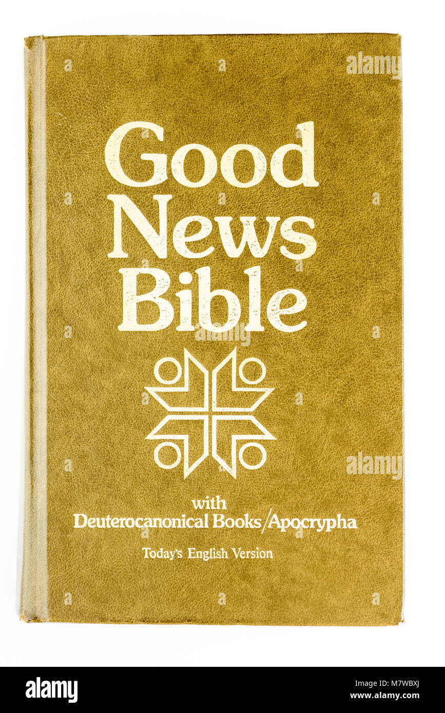 Bible Cover Stock Photos & Bible Cover Stock Images - Alamy