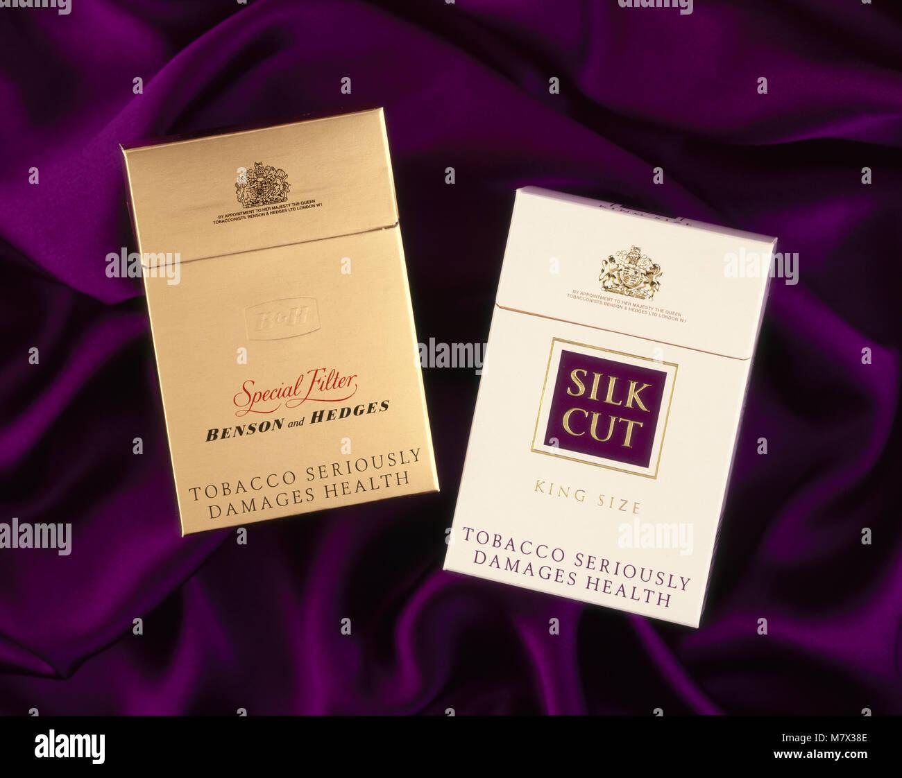 Silk cut cigarettes purple what do cuban cigars cost