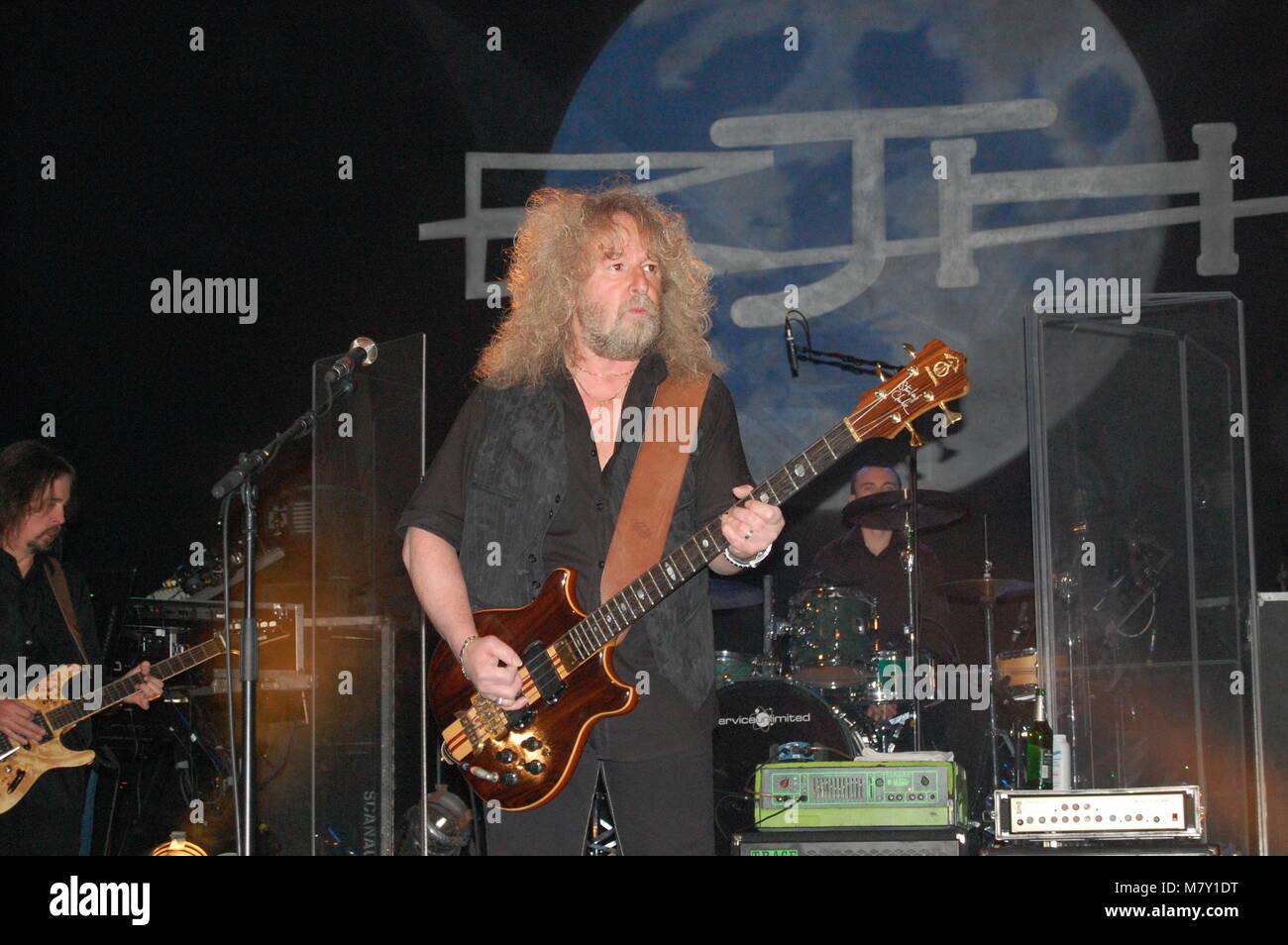 Live Musik Stock Photos & Live Musik Stock Images - Alamy