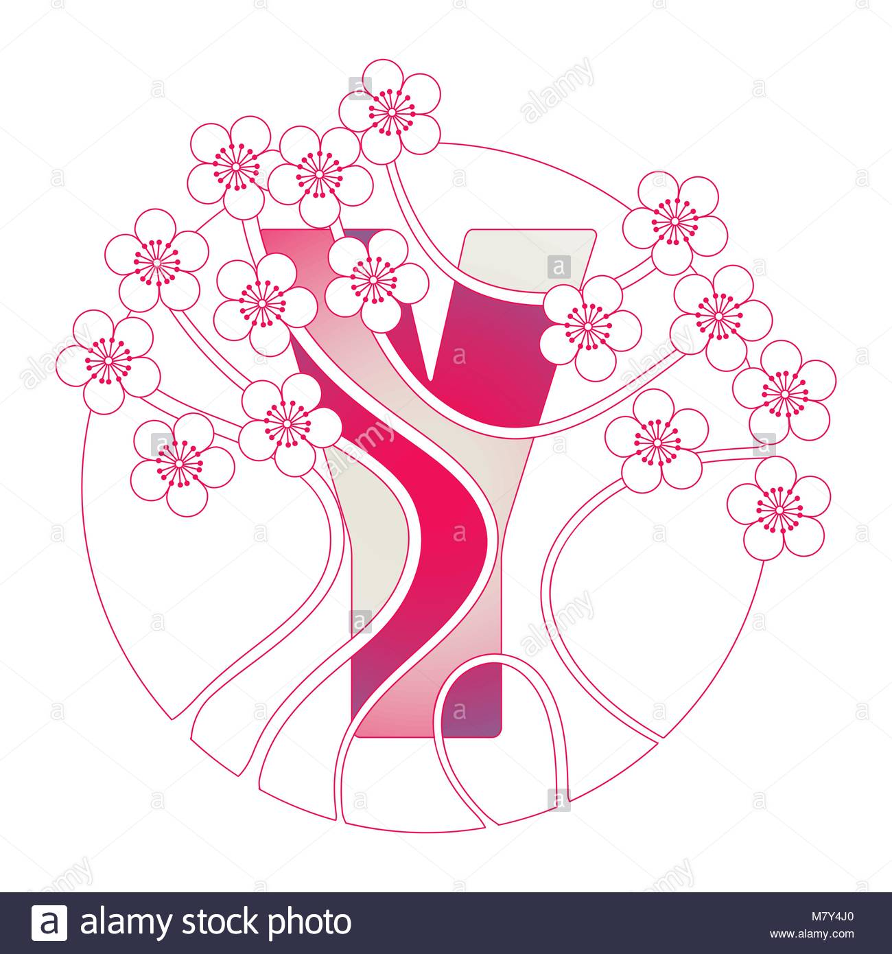 Outlined In Pink Stock Photos & Outlined In Pink Stock Images - Alamy