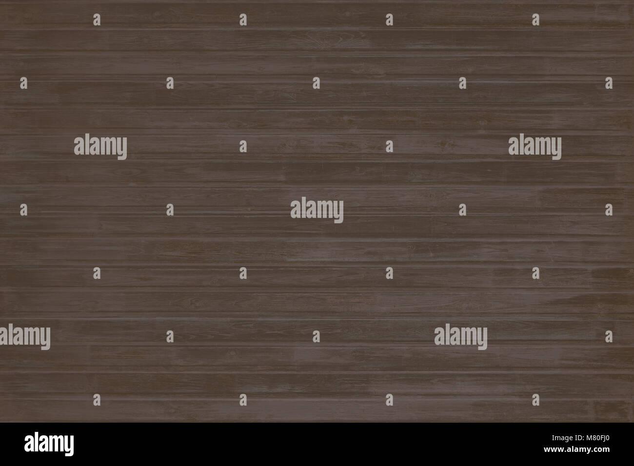 dark brown wood floor texture. Plain Brown Dark Brown Wood Floor Texture Or Background In Brown Wood Floor Texture L
