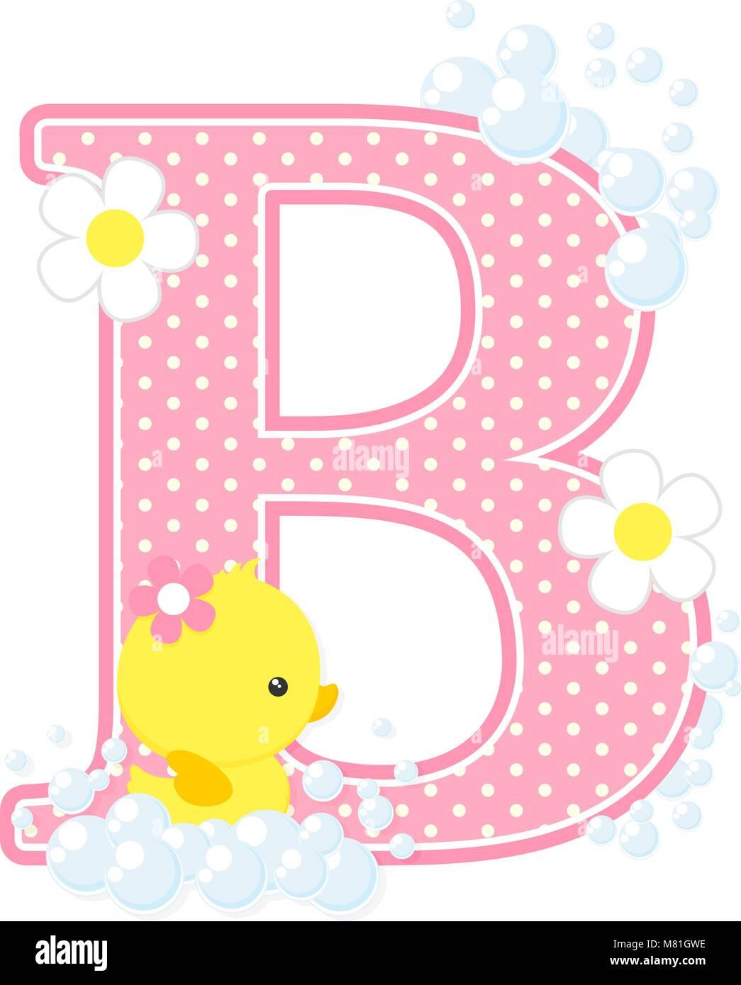 Letter B Vectors Stock Photos & Letter B Vectors Stock Images - Alamy