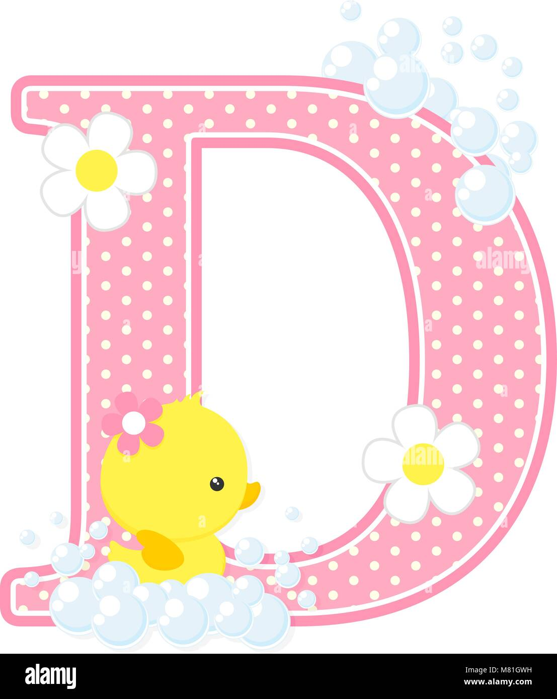 Letter D Vectors Stock Photos & Letter D Vectors Stock Images - Alamy