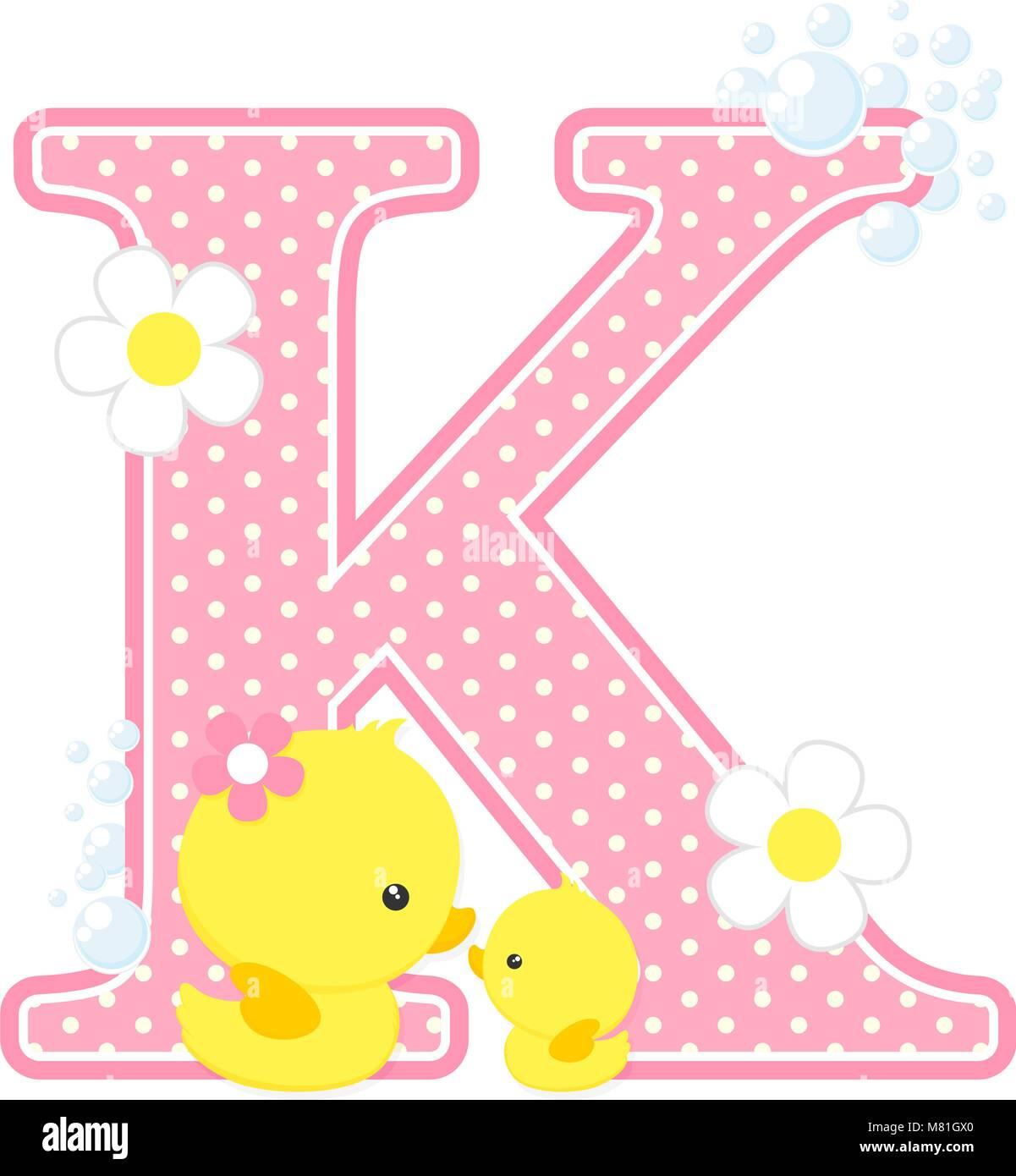 Letter K Vectors Stock Photos & Letter K Vectors Stock Images - Alamy