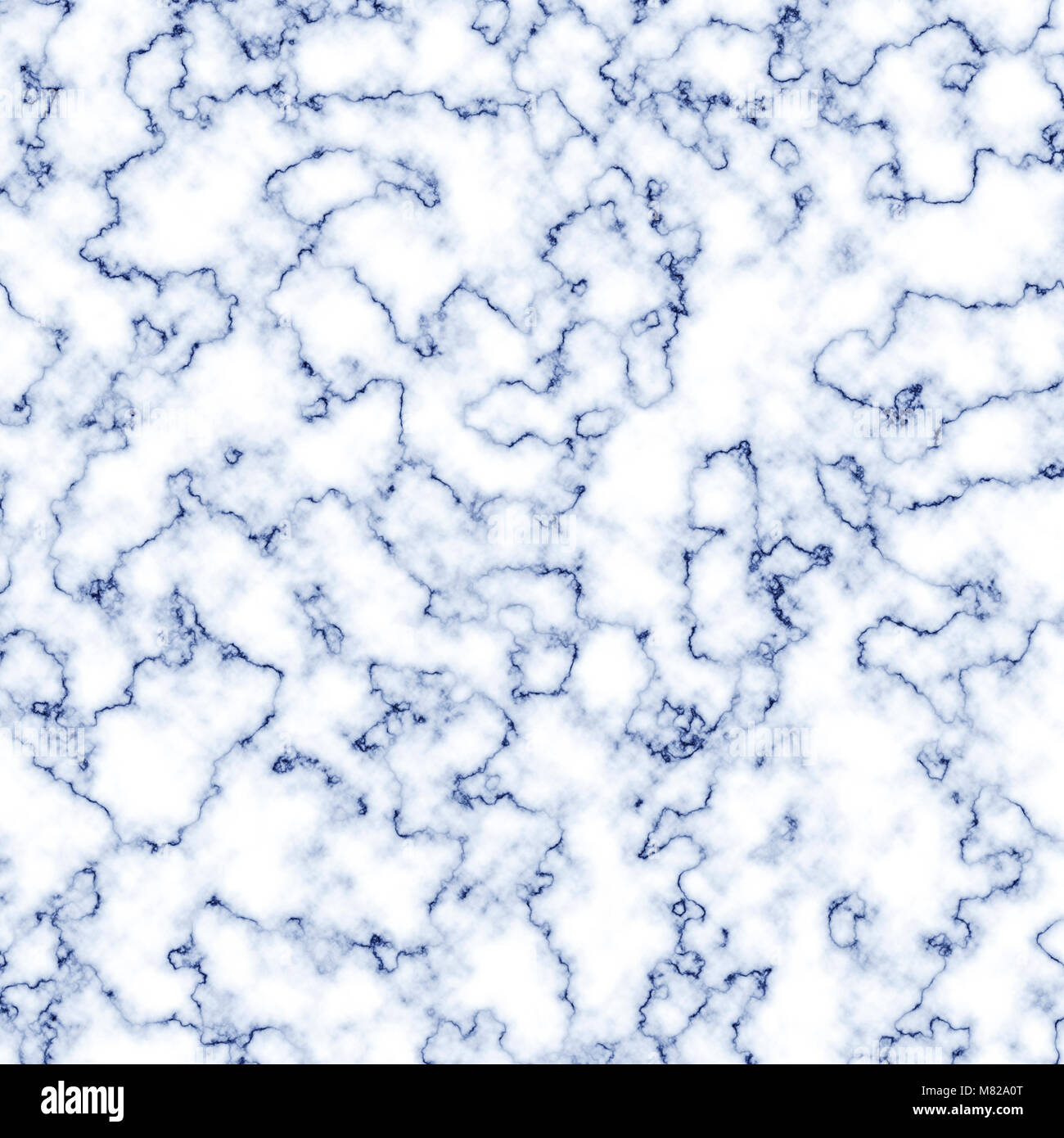 White Blue Marble Texture Background For Interiors Design Stone Wall Stock Photo Alamy
