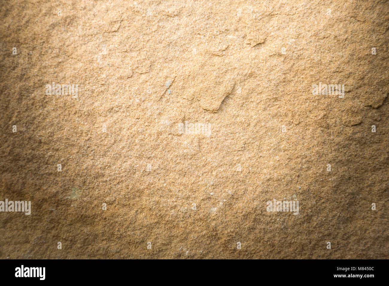 Stone texture or stone background for interior design business Stock ...