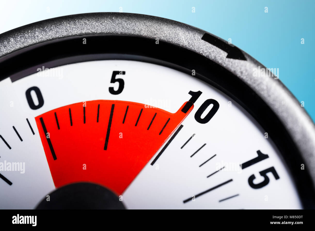 10 minute timer stock photos 10 minute timer stock images alamy