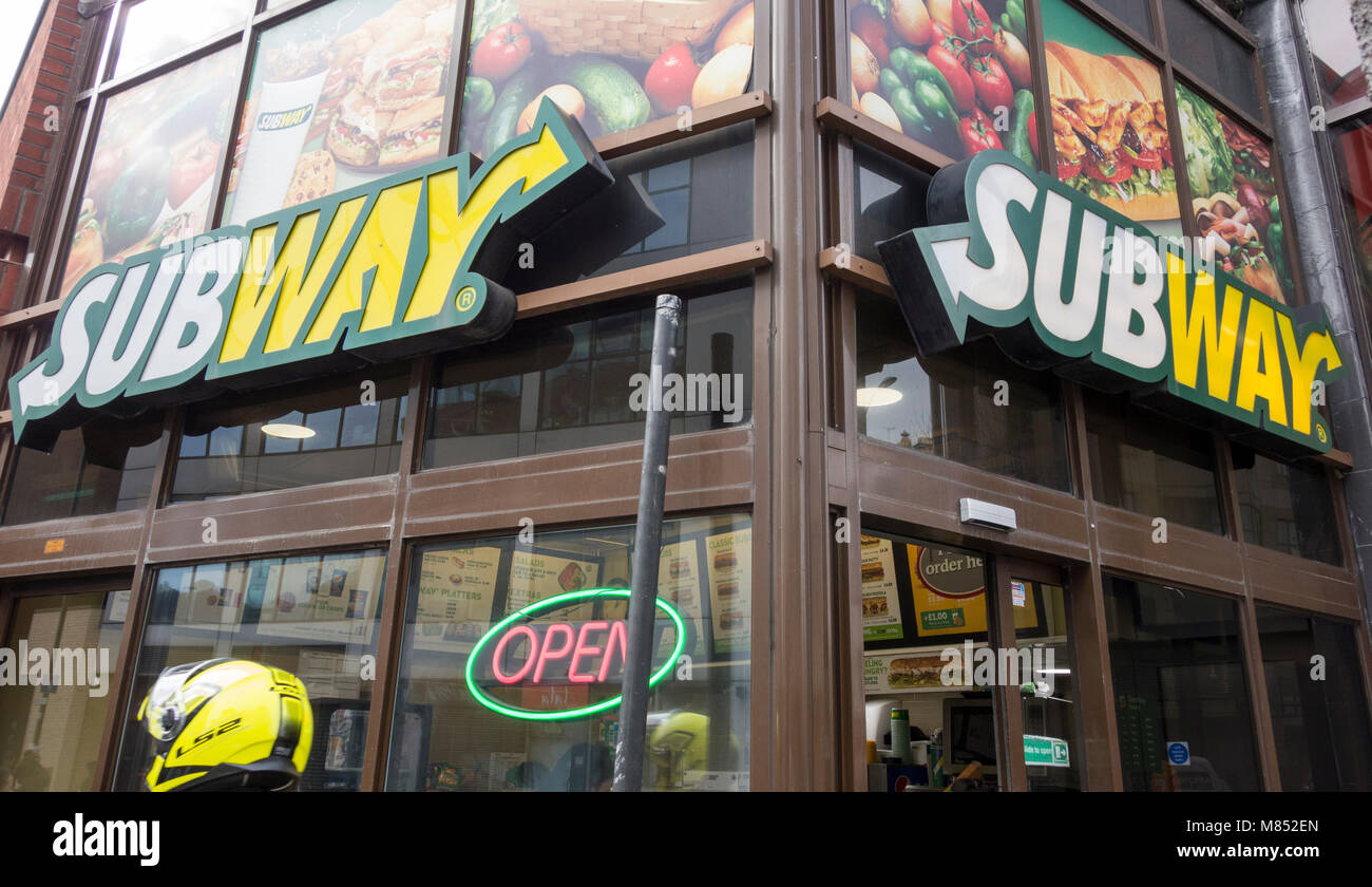 First Fast Food Franchise In Australia