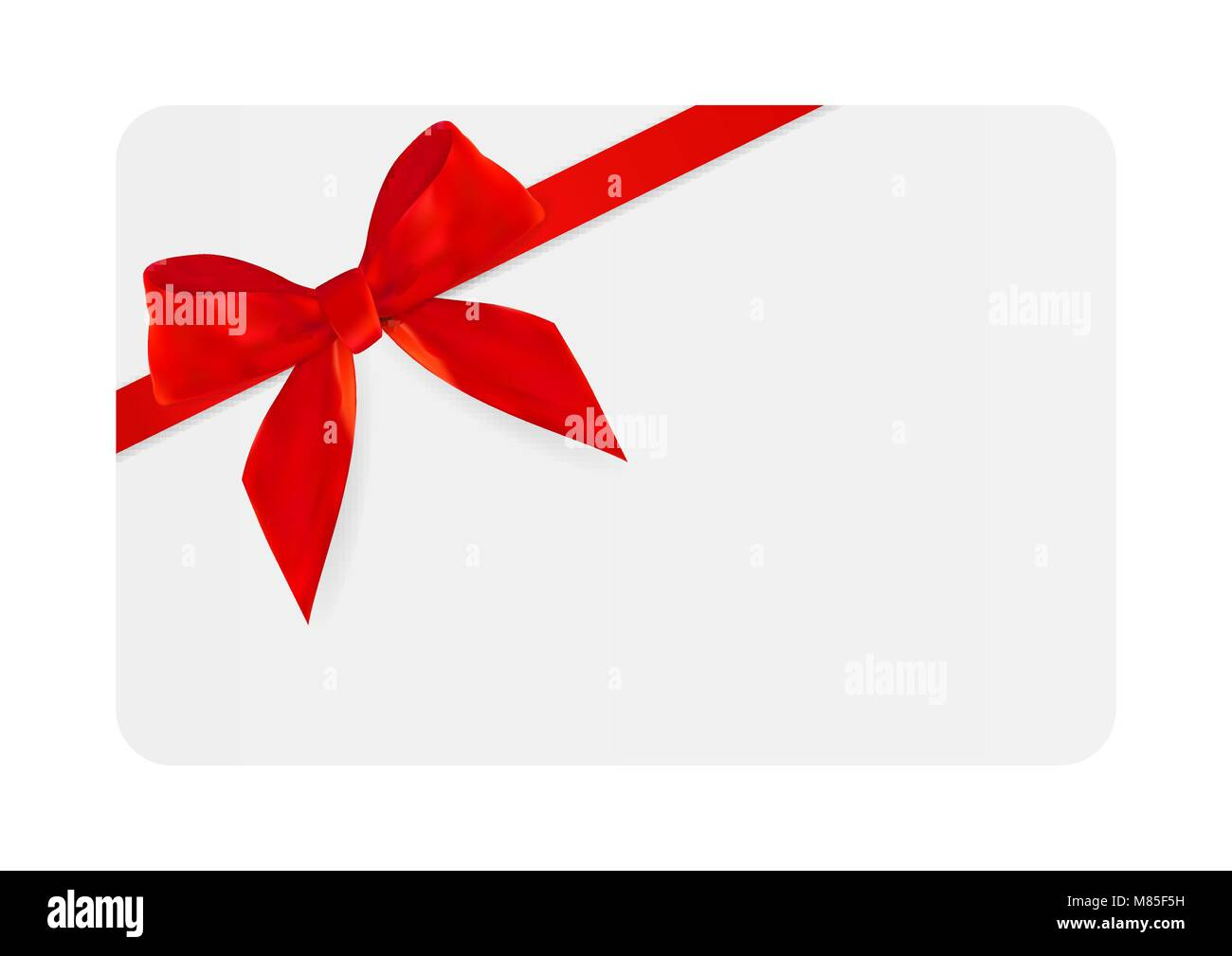 Voucher And Restaurant Cut Out Stock Images Pictures Alamy