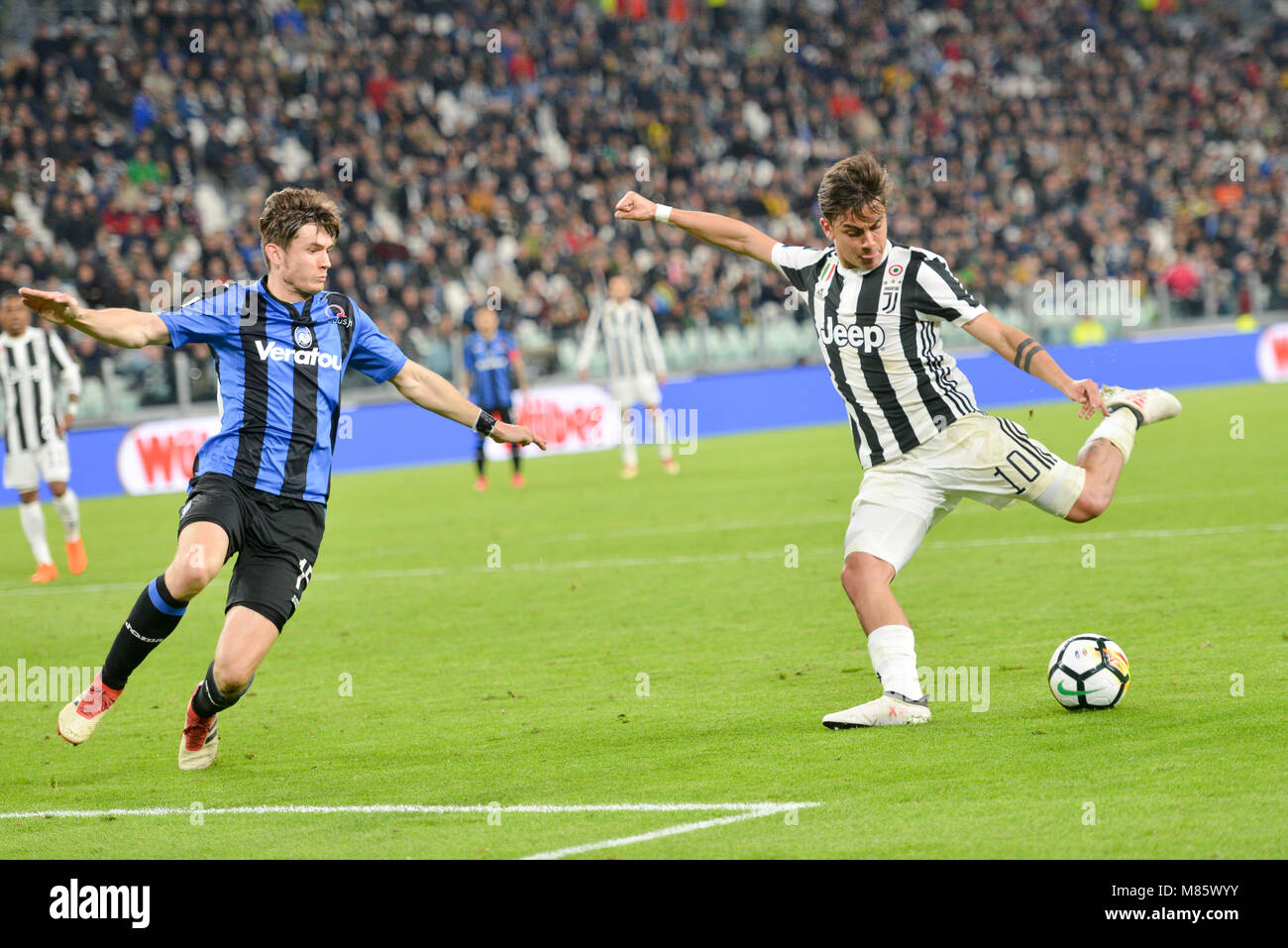 Image Result For Bologna Vs Juventus