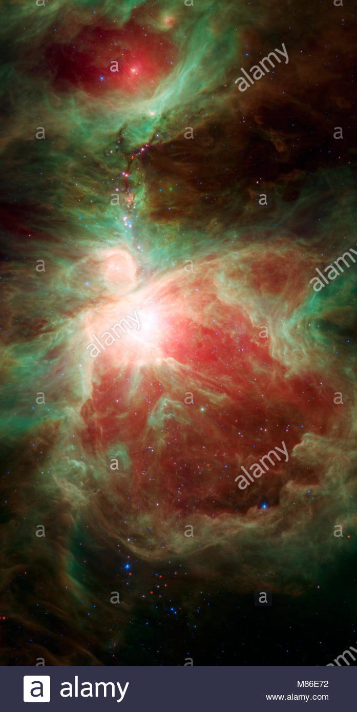 messier 42 stock photos amp messier 42 stock images   alamy