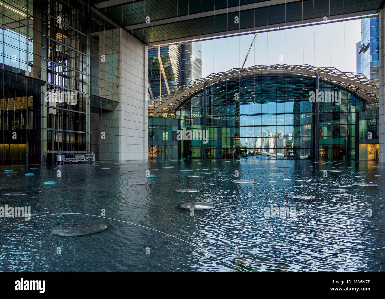 39555c7d0f28 Galleria Mall Stock Photos   Galleria Mall Stock Images - Alamy
