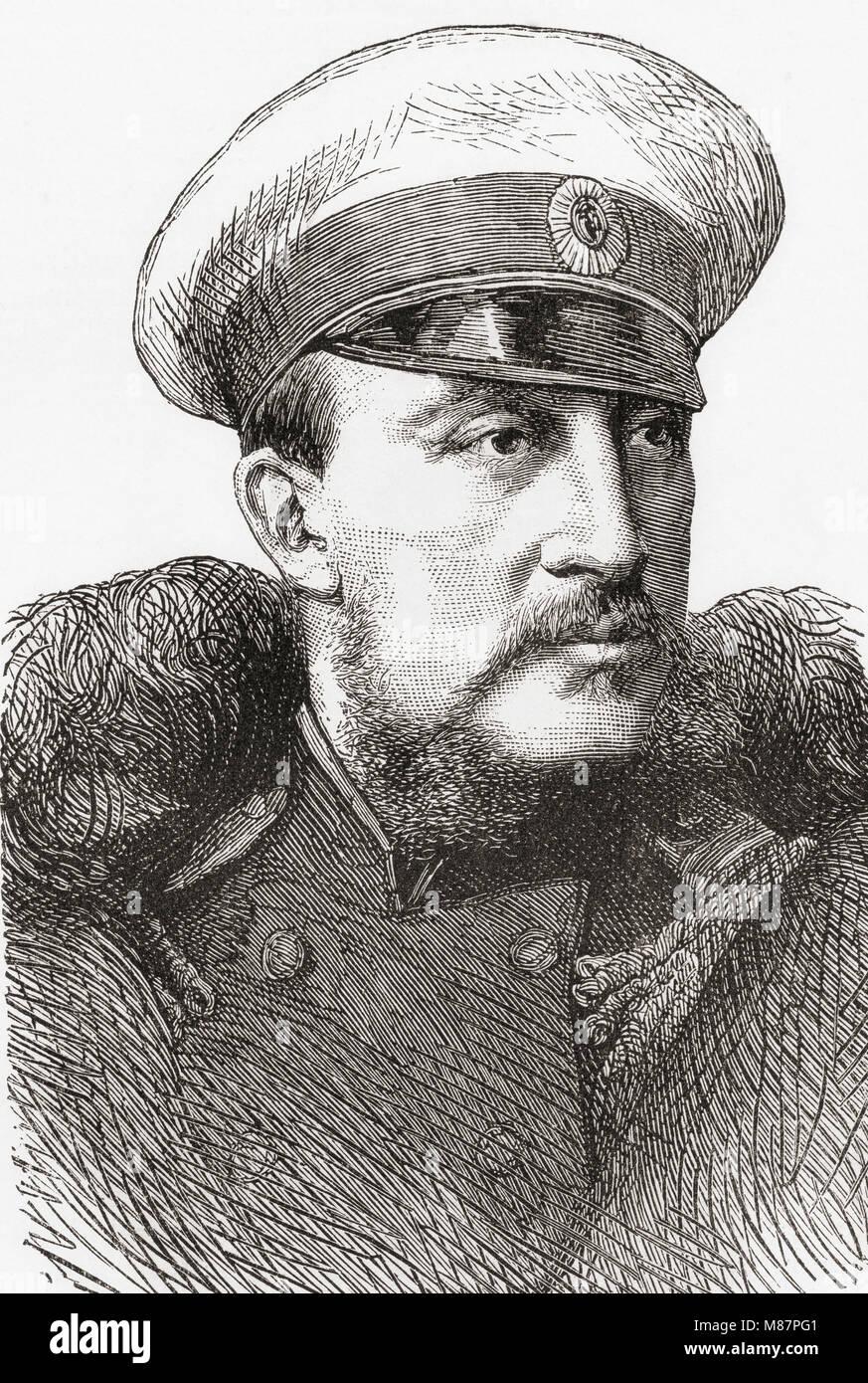 Konstantin Nikolayevich Muravyev, writer. Space and combat fiction, fantasy 74