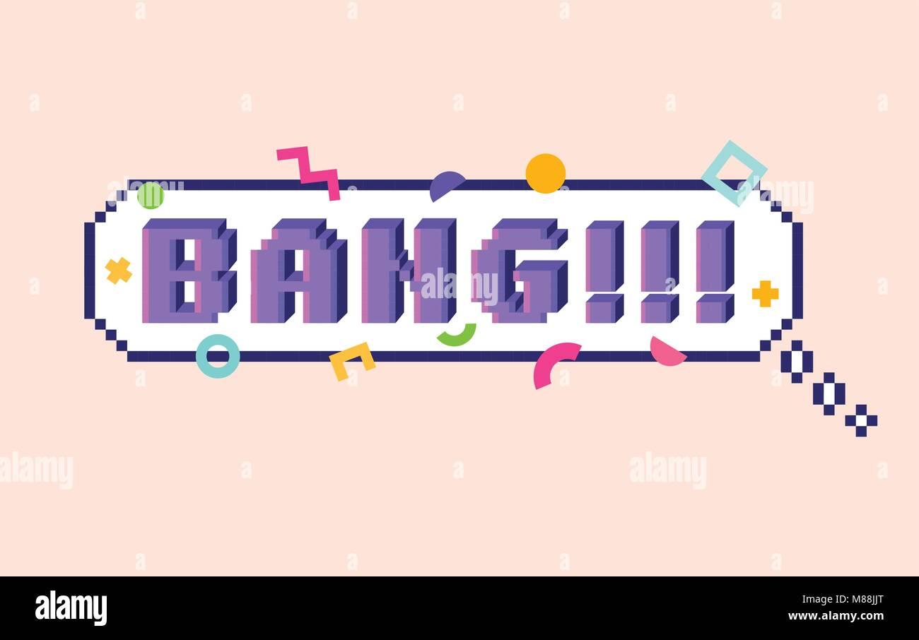 images?q=tbn:ANd9GcQh_l3eQ5xwiPy07kGEXjmjgmBKBRB7H2mRxCGhv1tFWg5c_mWT Pixel Art Letters @koolgadgetz.com.info