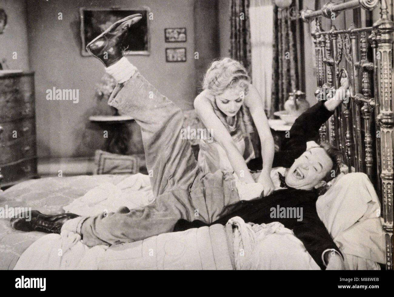 Katharine Ross,Lou Gish (1967?006) Adult movies Akiko Nishina,Violet Carson