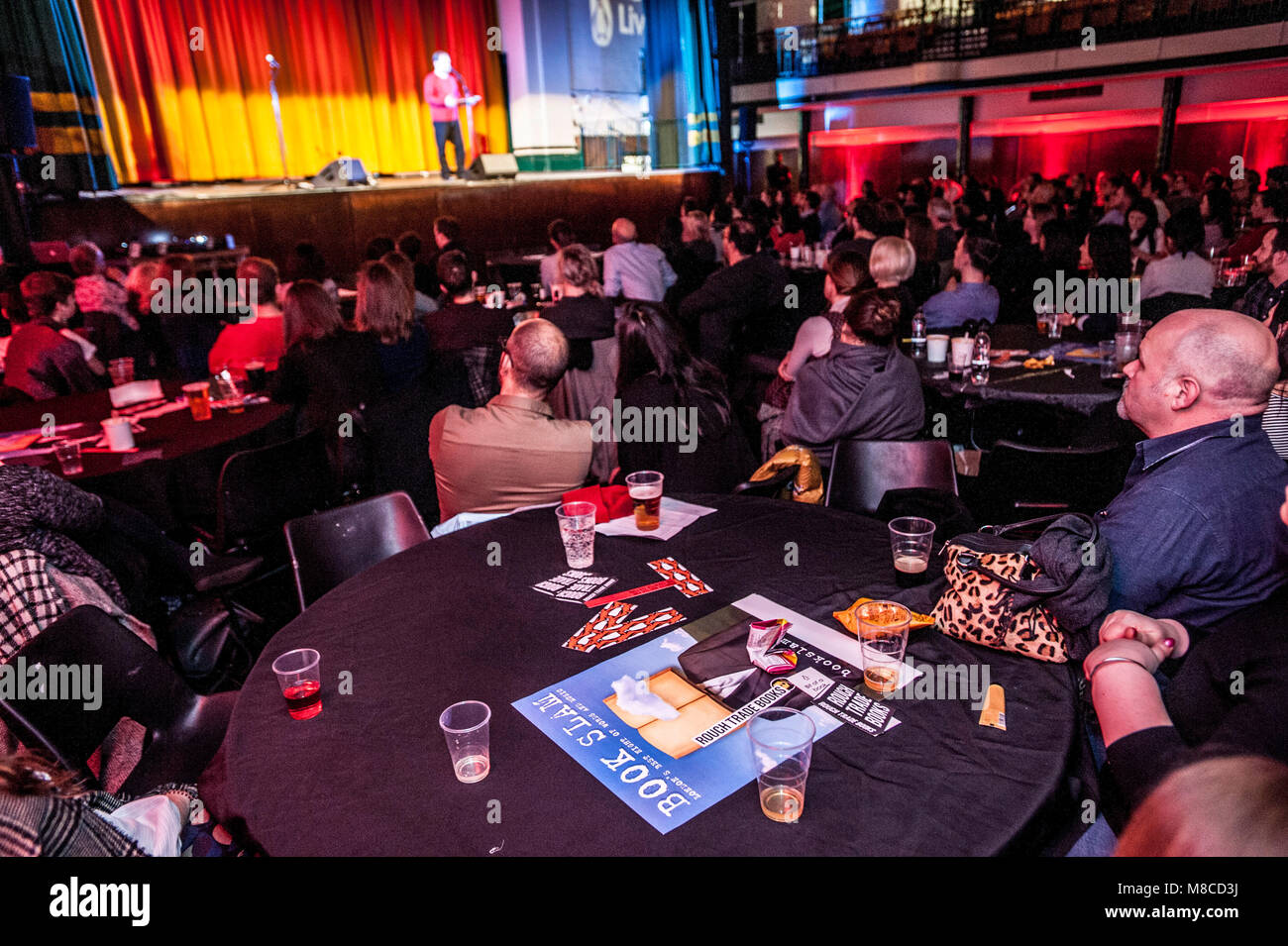 Poker nights london restaurant casino dunkerque malo