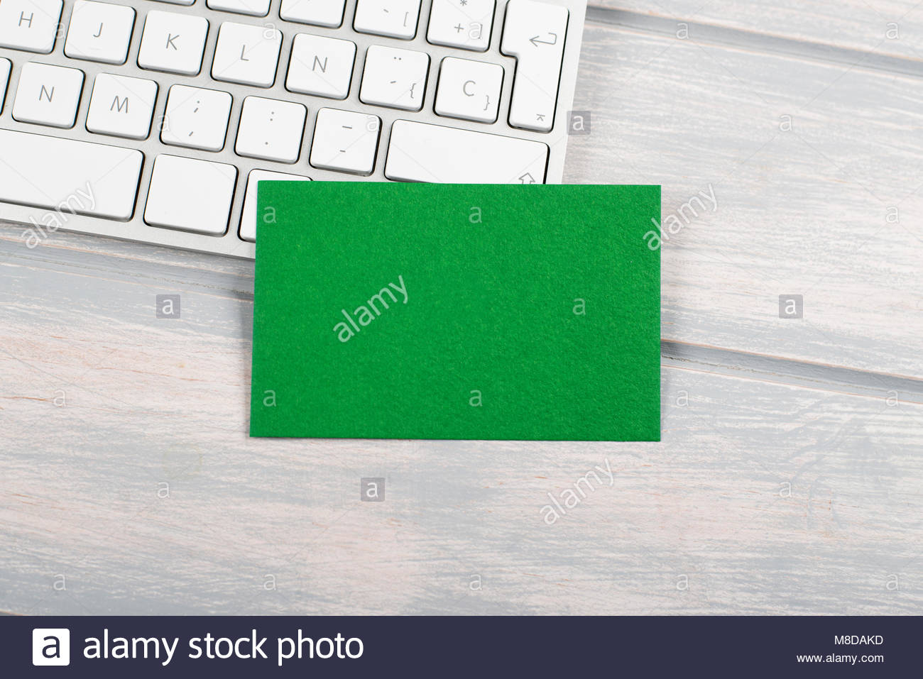 Kd Weihnachtsfeier.Green Company Business Card Stock Photos Green Company Business