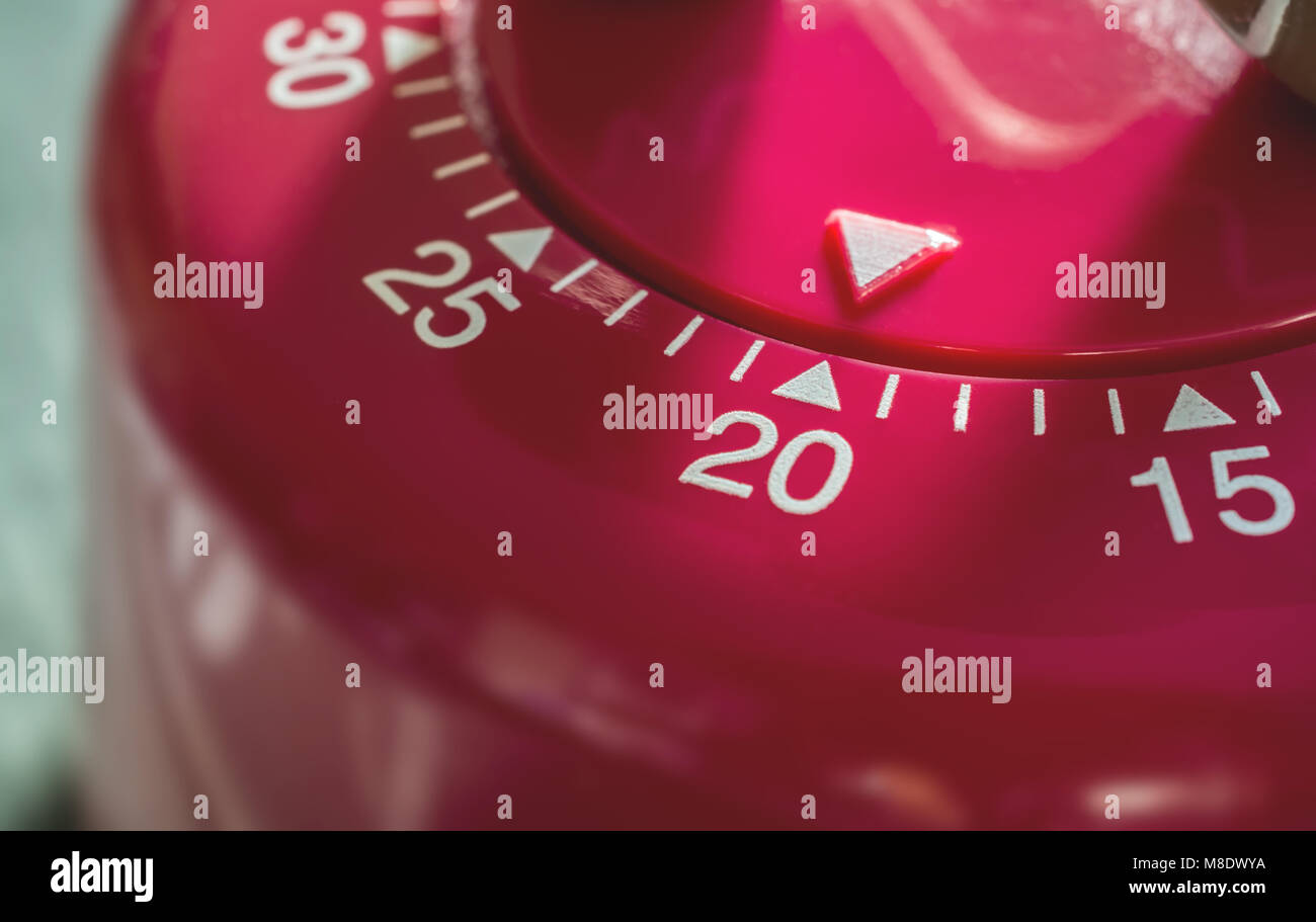 20 Minute Stock Photos & 20 Minute Stock Images - Alamy