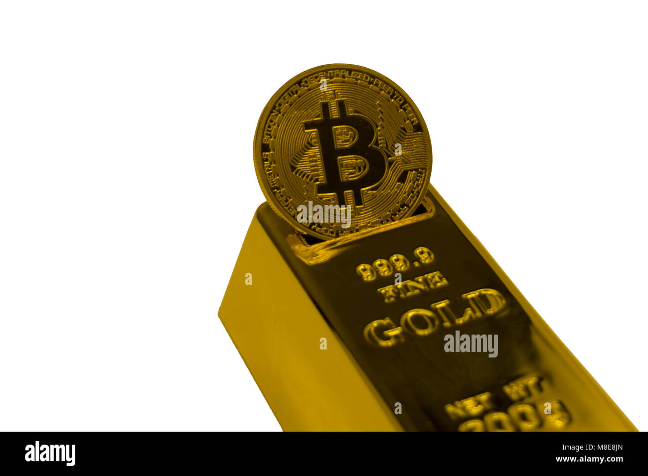 Gold Stock Price Stock Photos Gold Stock Price Stock Images Alamy