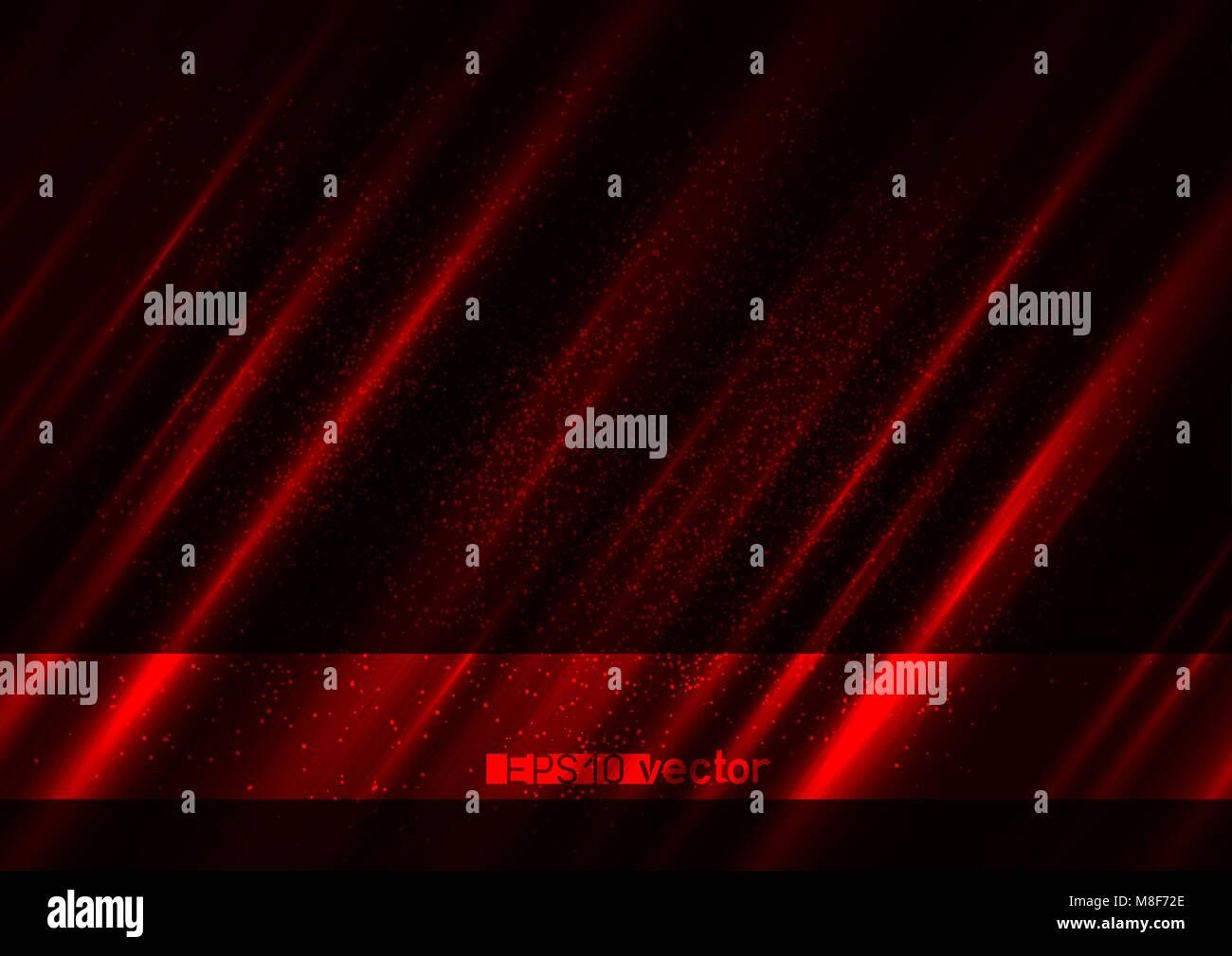 Blood Blotter Bright Light Red Conflict Background Medicine Hematic Blot Blurred Maroon Wallpaper