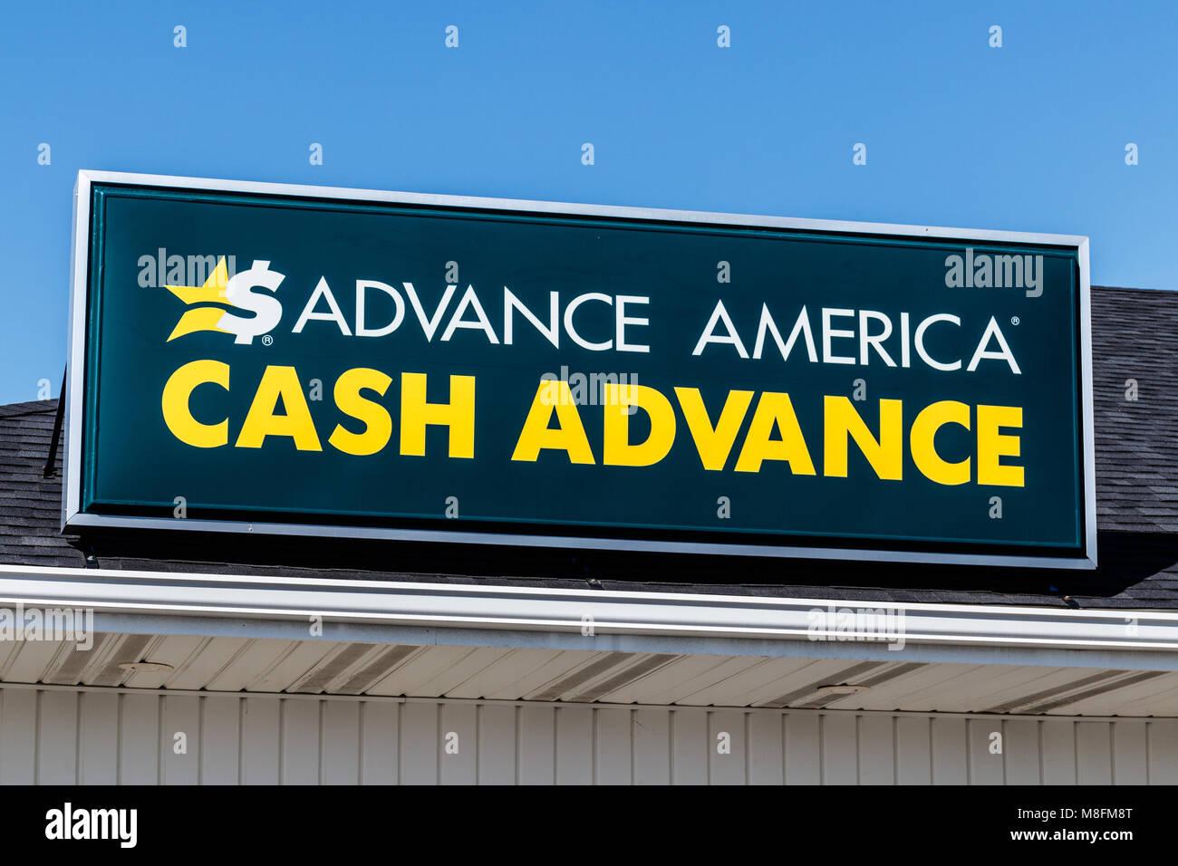 Cash loans covington ga photo 3