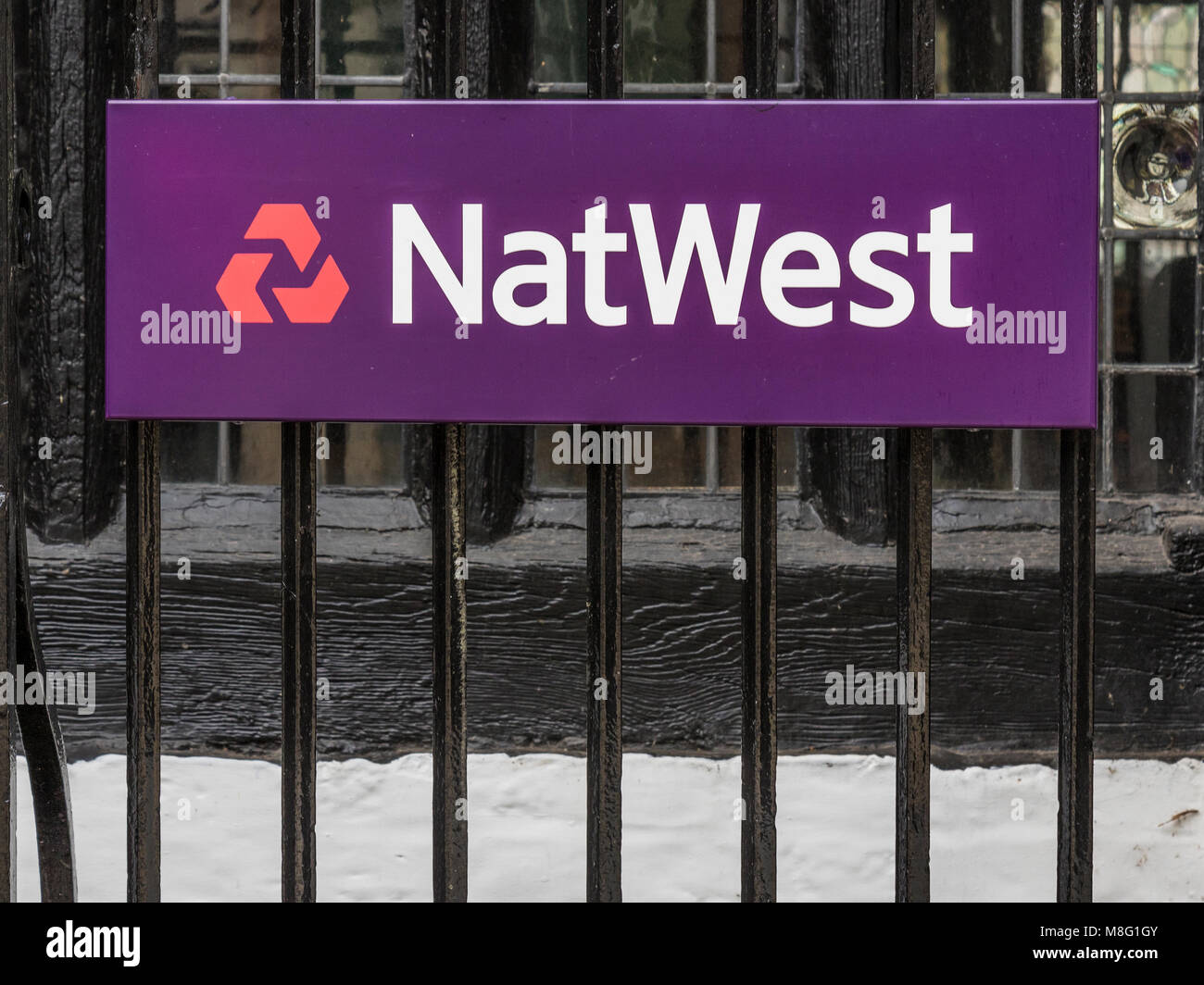 Set Up Business Bank Account Natwest - The Best Business Of 2018