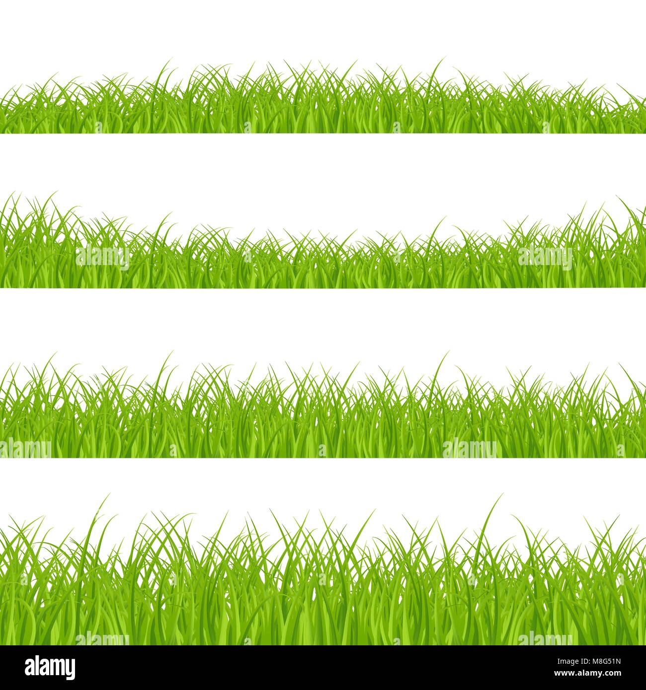 Panorama stock vector images alamy grass plant panorama grass border or frame vector illustration isolated jeuxipadfo Gallery