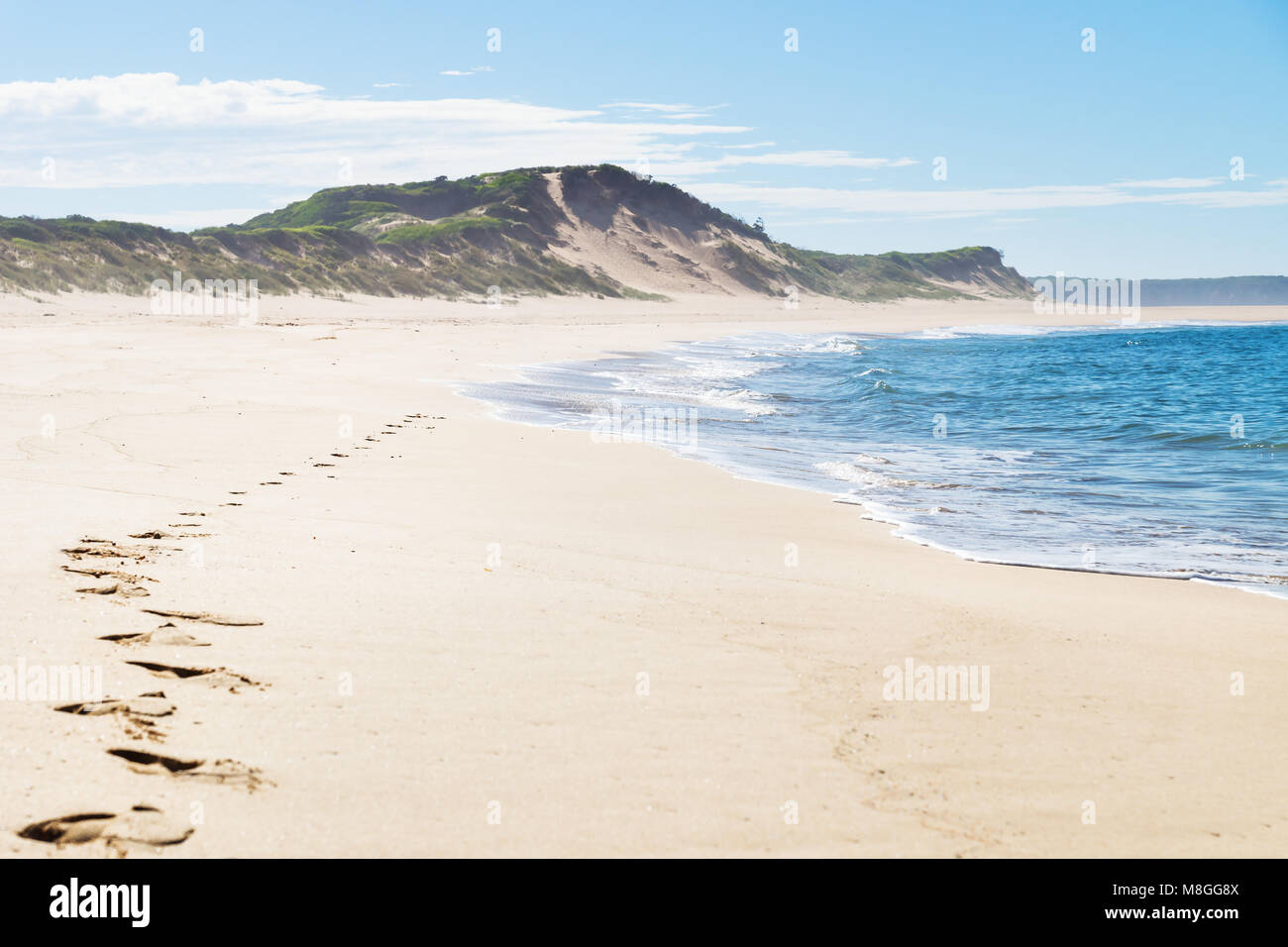 Australian Beach Stock Photos & Australian Beach Stock Images - Alamy
