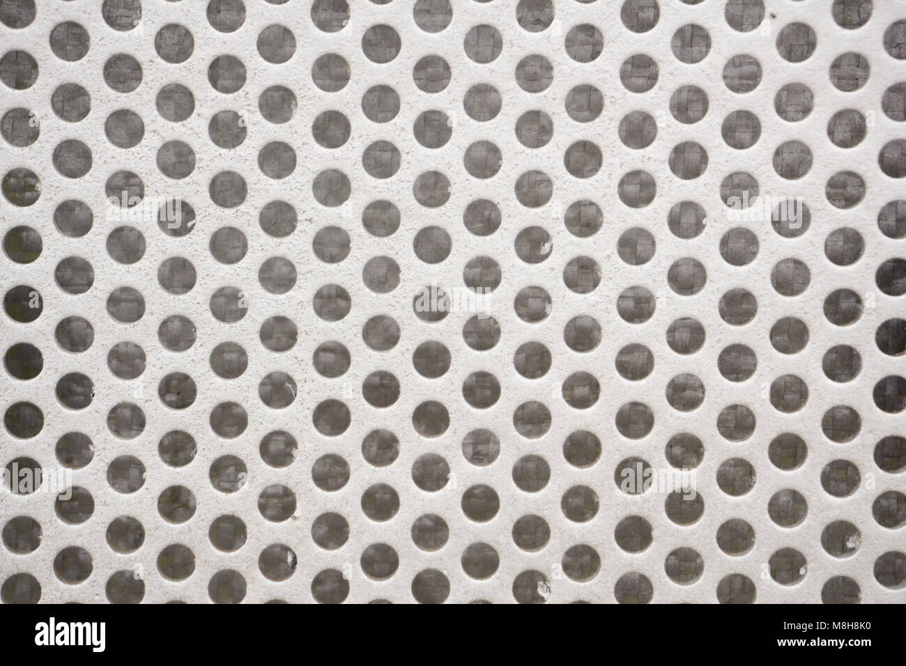 Perforated Pattern Stock Photos Amp Perforated Pattern Stock