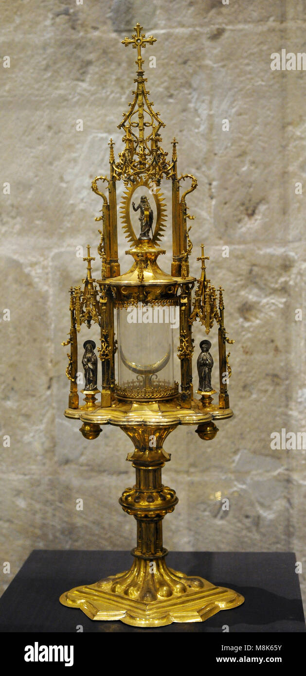monstrance stock photos monstrance stock images alamy