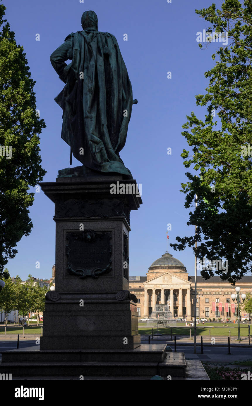 Tag Statue Stock Photos & Tag Statue Stock Images - Alamy