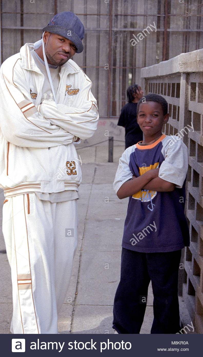 The Wire Hbo Stock Photos & The Wire Hbo Stock Images - Alamy