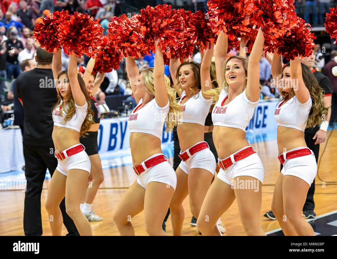 Cheerleaders basketball hot college 21 Cheerleaders
