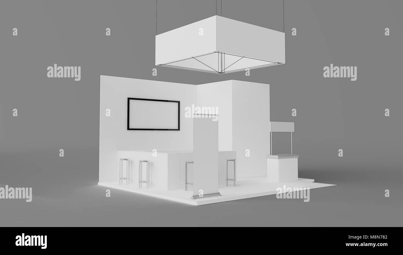 D Exhibition Booth Model : Booth standards and fees inter bee online